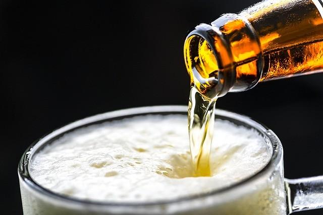 Programa Talento Cervejaria Ambev seleciona estudantes e graduados