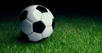Austrália x Peru: horário do jogo e como assistir a vivo