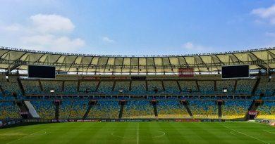 Assistir Nigéria x Islândia ao vivo online pela Copa 2018