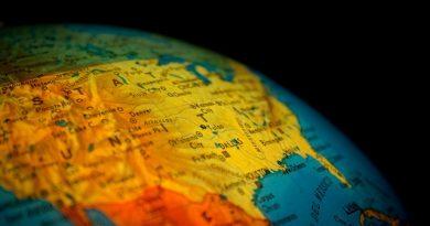 IFSP - Registro seleciona professor de geografia com remuneração de até 5.742,14