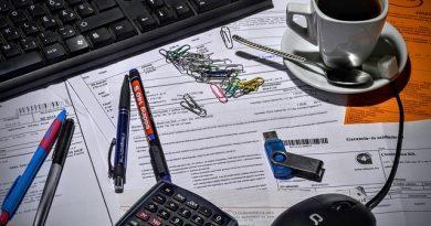 Vaga de emprego para Supervisor Administrativo em Registro - SP