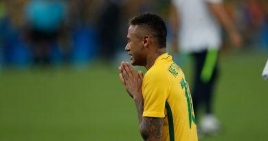 Confira quais foram as palavras mais mencionadas nas redes sociais durante Brasil x Suíça na Copa do Mundo 2018