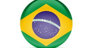 Jogo do Brasil e Suíça: acompanhe o resultado e os gols ao vivo