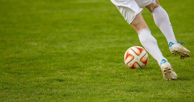 Assistir Sérvia x Suíça ao vivo online pela Copa 2018