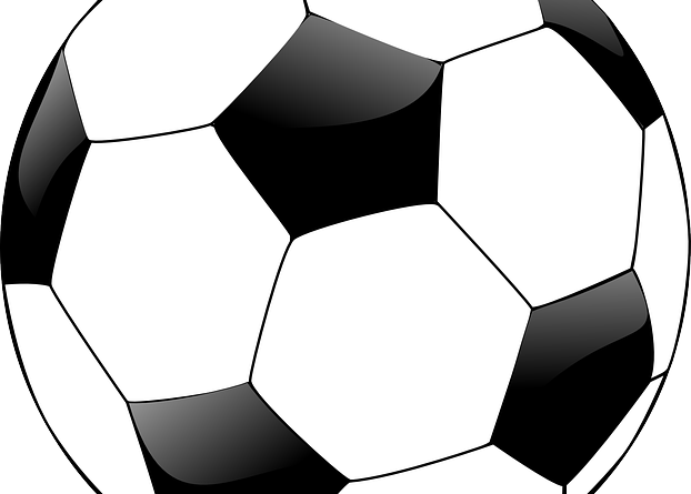 Atlético-GO x Brasil de Pelotas
