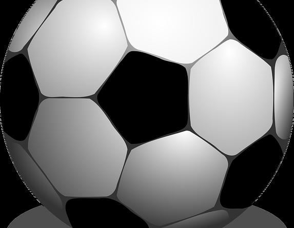 Botafogo x Ceará