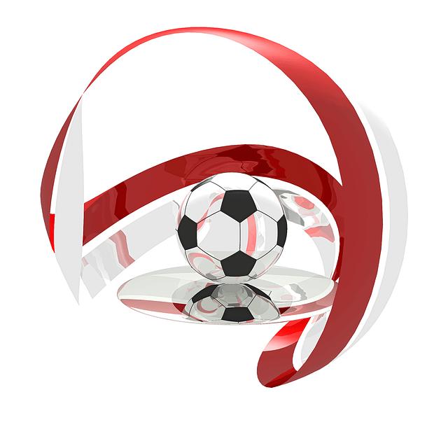 Polônia x Senegal: horário e transmissão do jogo da Copa 2018