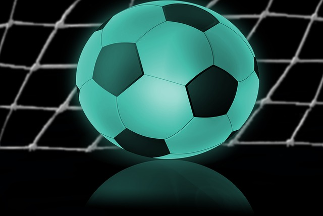 Copa do Mundo ao vivo na TV Globo e online hoje