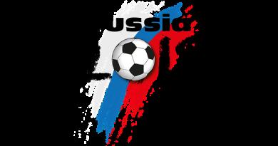 Veja como assistir aos jogos da Copa do Mundo online