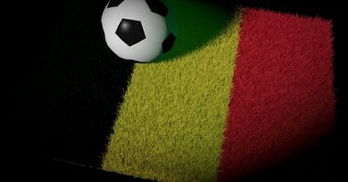 Bélgica x Panamá: horário do jogo da Copa e como assistir online e na TV