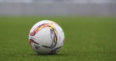 Jogo do Grêmio x Sport: horário e como assistir ao vivo na TV e online
