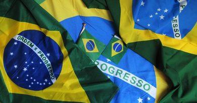 Jogos da seleção e do Campeonato Brasileiro na Globo; veja o horário