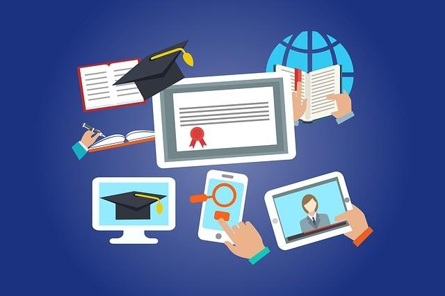 EPTS está selecionando tutores para cursos EAD