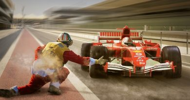 Fórmula 1 ao vivo: horário e como assistir online e na TV o GP da Áustria