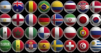 copa 2018 Inglaterra x Panamá