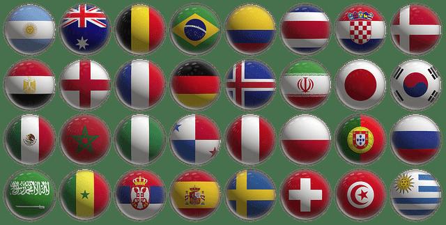 Abertura da Copa do Mundo hoje: horário, shows e como assistir