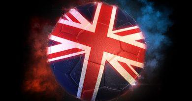 Tunísia x Inglaterra: horário do jogo da Copa e como assistir online e na TV