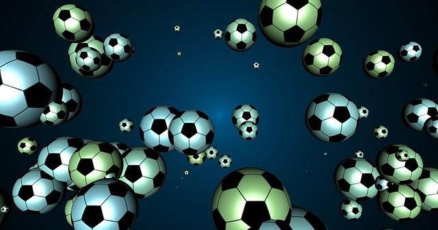 França x Argentina: horário e como assistir a Copa do Mundo ao vivo
