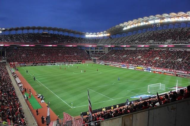 Espanha x Rússia: horário do jogo e como assistir ao vivo