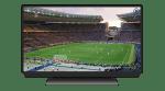 Jogos da Copa do Mundo ao vivo na Globo hoje