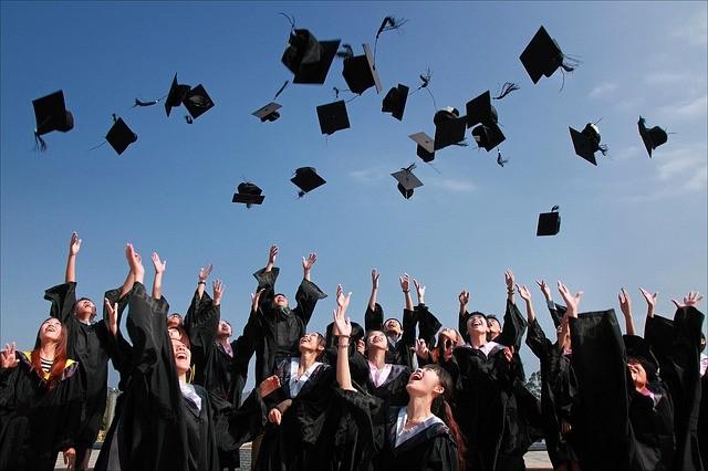 Novo ranking coloca 22 universidades brasileiras entre as melhores do mundo