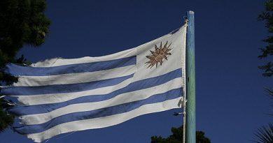 Jogo do Uruguai x Egito: horário e como assistir ao jogo ao vivo na TV e online
