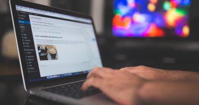 Como ganhar dinheiro com meu blog? Conheça 6 formas reais