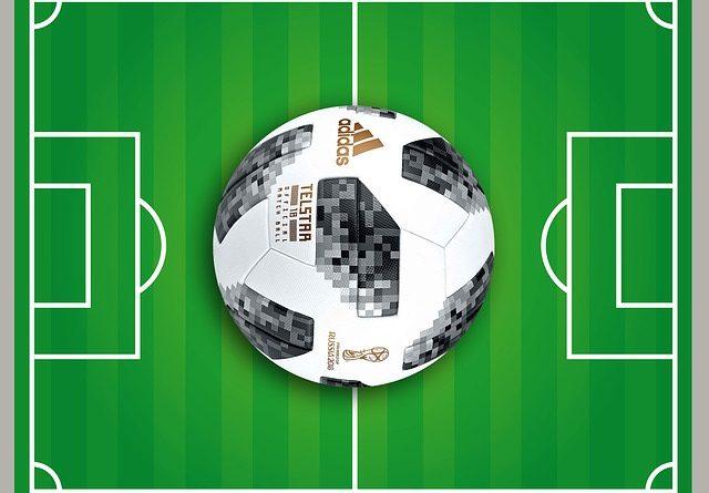 Assistir Croácia x Dinamarca pela Copa do Mundo ao vivo online