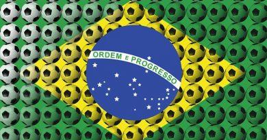 Brasil x Suíça: horário do jogo da Copa e como assistir online e na TV