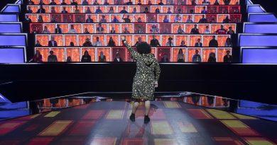 Canta Comigo: veja quem são os 100 jurados do programa do Gugu