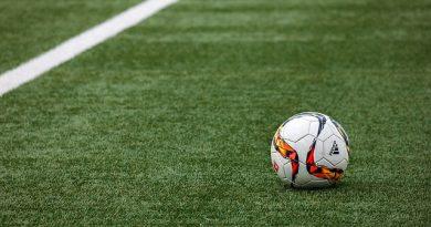 Bahia x Atlético-MG: horário do jogo e como assistir ao vivo
