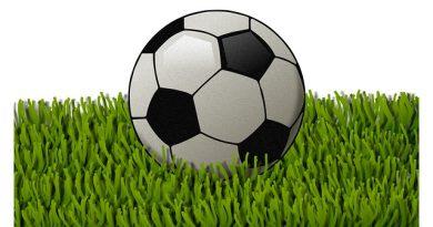 Bahia x Atlético Cerro-URU: que horas é o jogo e como assistir