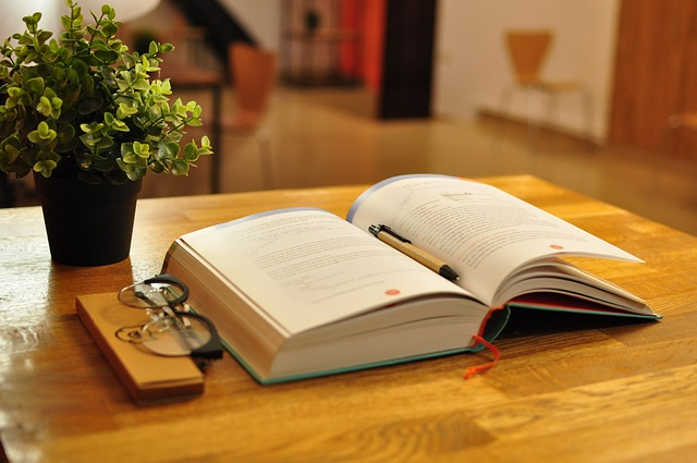 UFMG abre inscrições para mestrado profissional gratuito