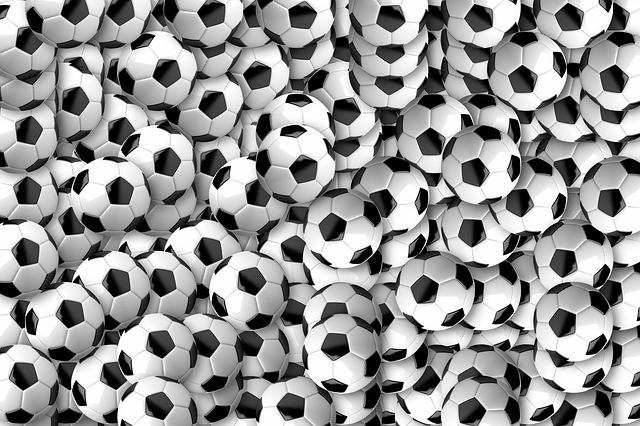 Ceará x Sport: que horas começa o jogo e como assistir