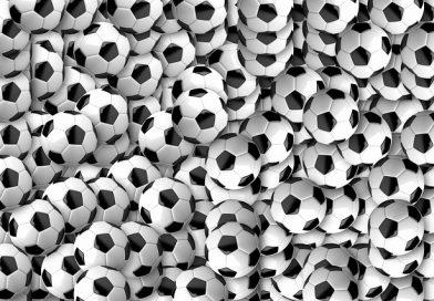Horário do jogo Vasco x Grêmio hoje e como assistir