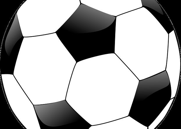 Suíça x Suécia: horário do jogo e como assistir ao vivo
