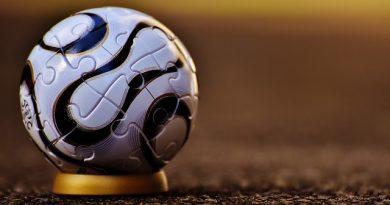 Assistir Bélgica x Inglaterra online pela Copa do Mundo 2018