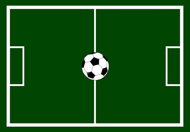 Palmeiras x Paraná: horário do jogo e como assistir