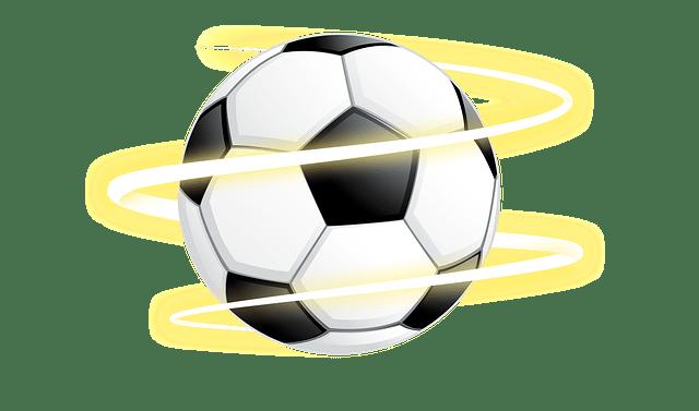 Assistir Colômbia x Inglaterra pela Copa do Mundo ao vivo online
