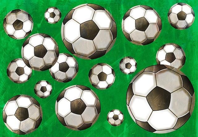 Chapecoense x Bahia: horário da transmissão do jogo hoje