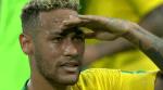 Próximo jogo do Brasil, caso ganhe hoje: veja dia e horário