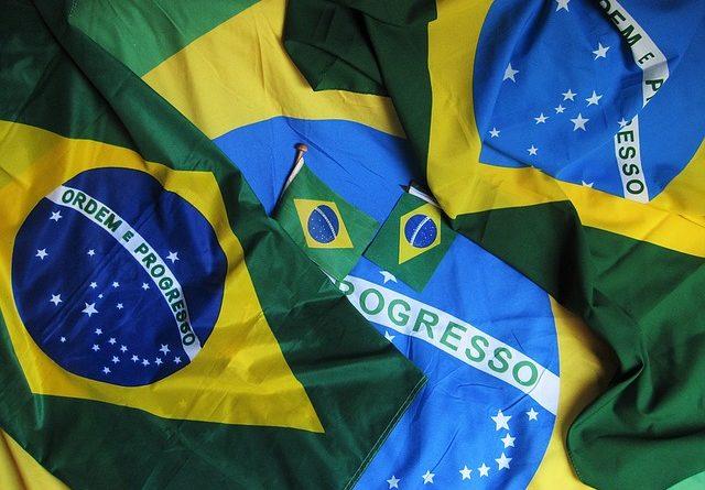 Jogo do Brasil contra a Bélgica: horário e transmissão ao vivo