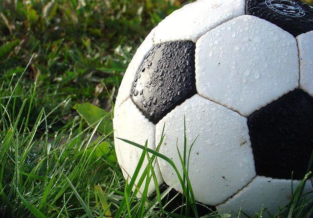 Vasco x Fluminense: horário da transmissão do jogo hoje