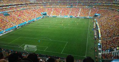 Como assistir Cruzeiro x Atlético-PR hoje