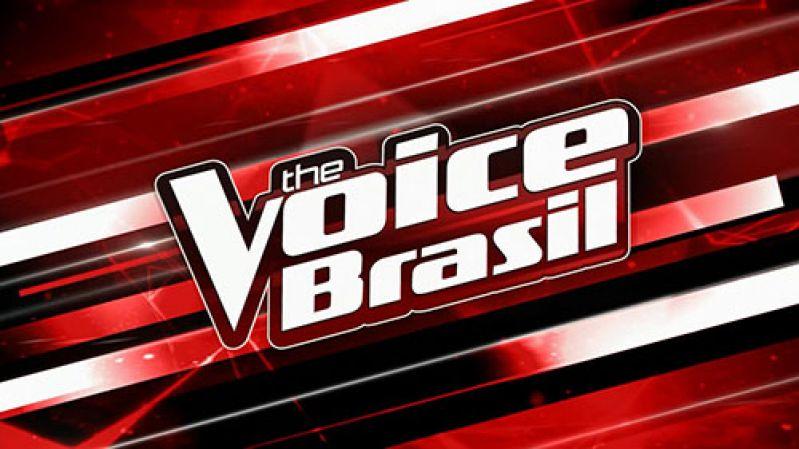 Entenda o botão de bloqueio do The Voice Brasil