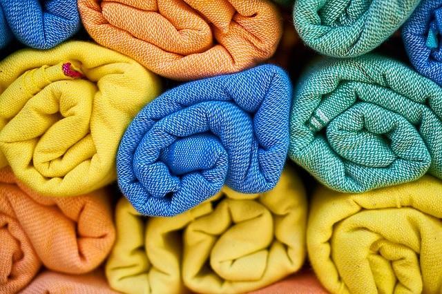 SENAI oferece cursos gratuitos na área de vestuário