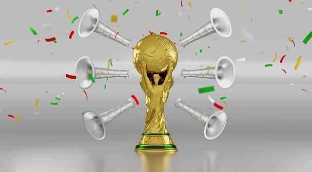 Assistir França x Croácia online pela final da Copa do Mundo 2018