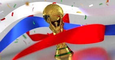 França e Croácia: horário da final da Copa do Mundo e como assistir