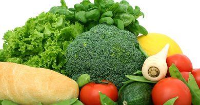 Inscrições abertas para curso gratuito de especialização em Qualidade de Alimentos