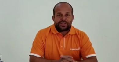 Carlinhos Vidente faz previsões e revela tragédia com famosos